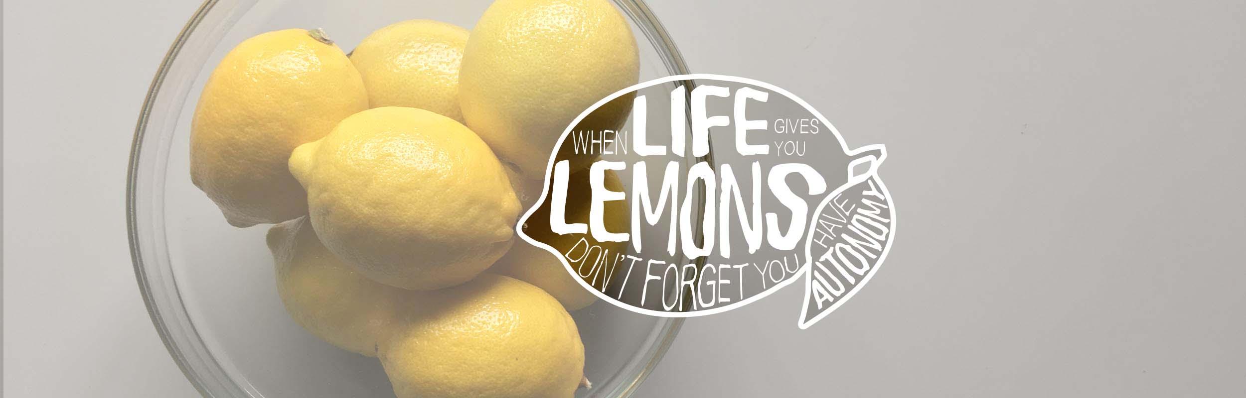 Lemon bowl_left_white overlay_have_repositioned.jpg