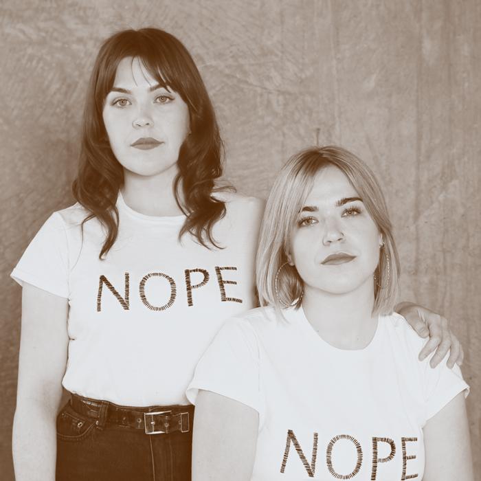 The-Nope-Sisters.jpg
