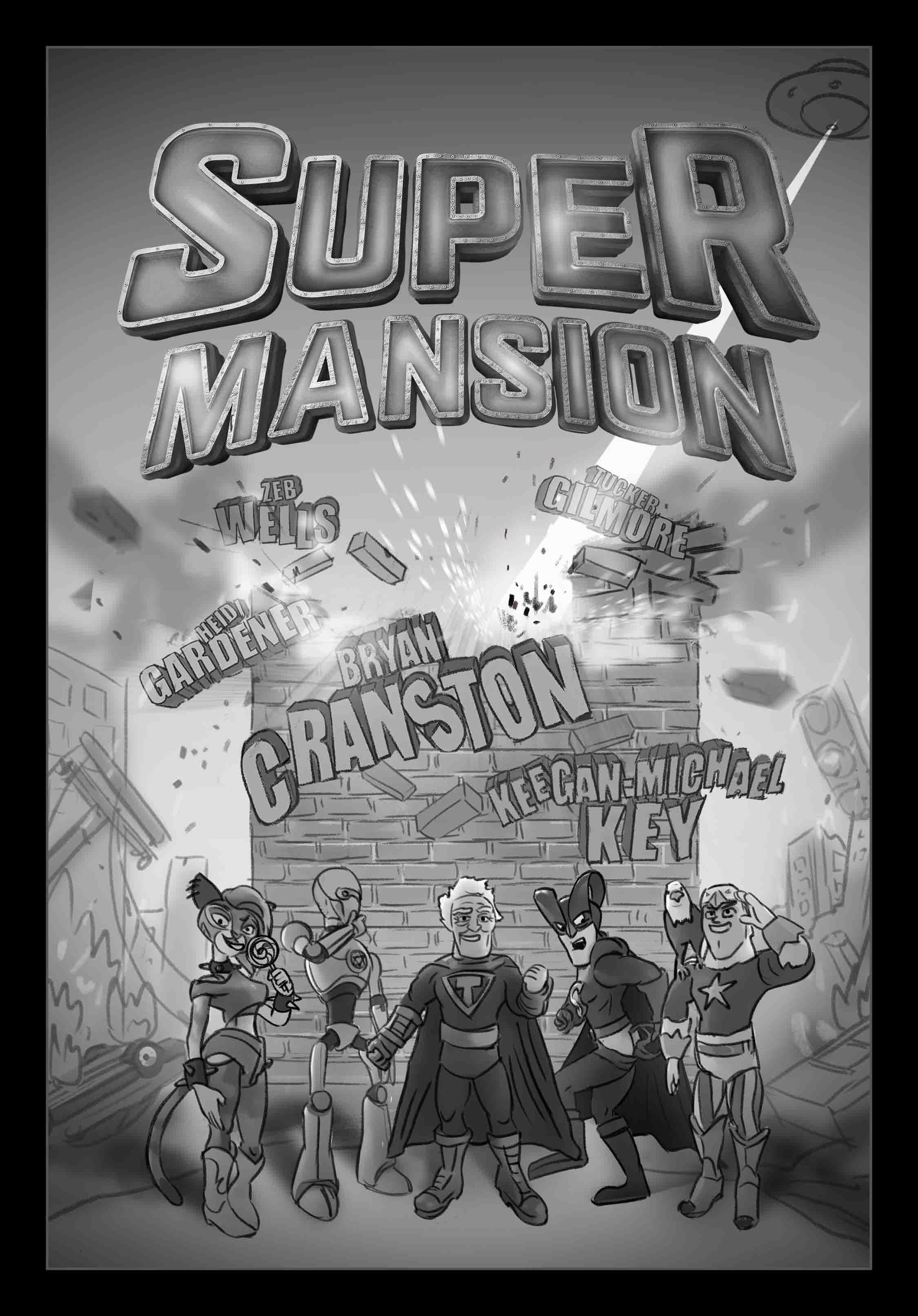 SuperMansion_KeyArt_HS_001_02 copy.jpg