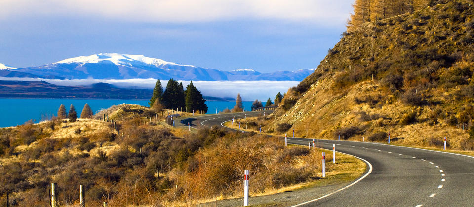 driving-in-new-zealand.jpg
