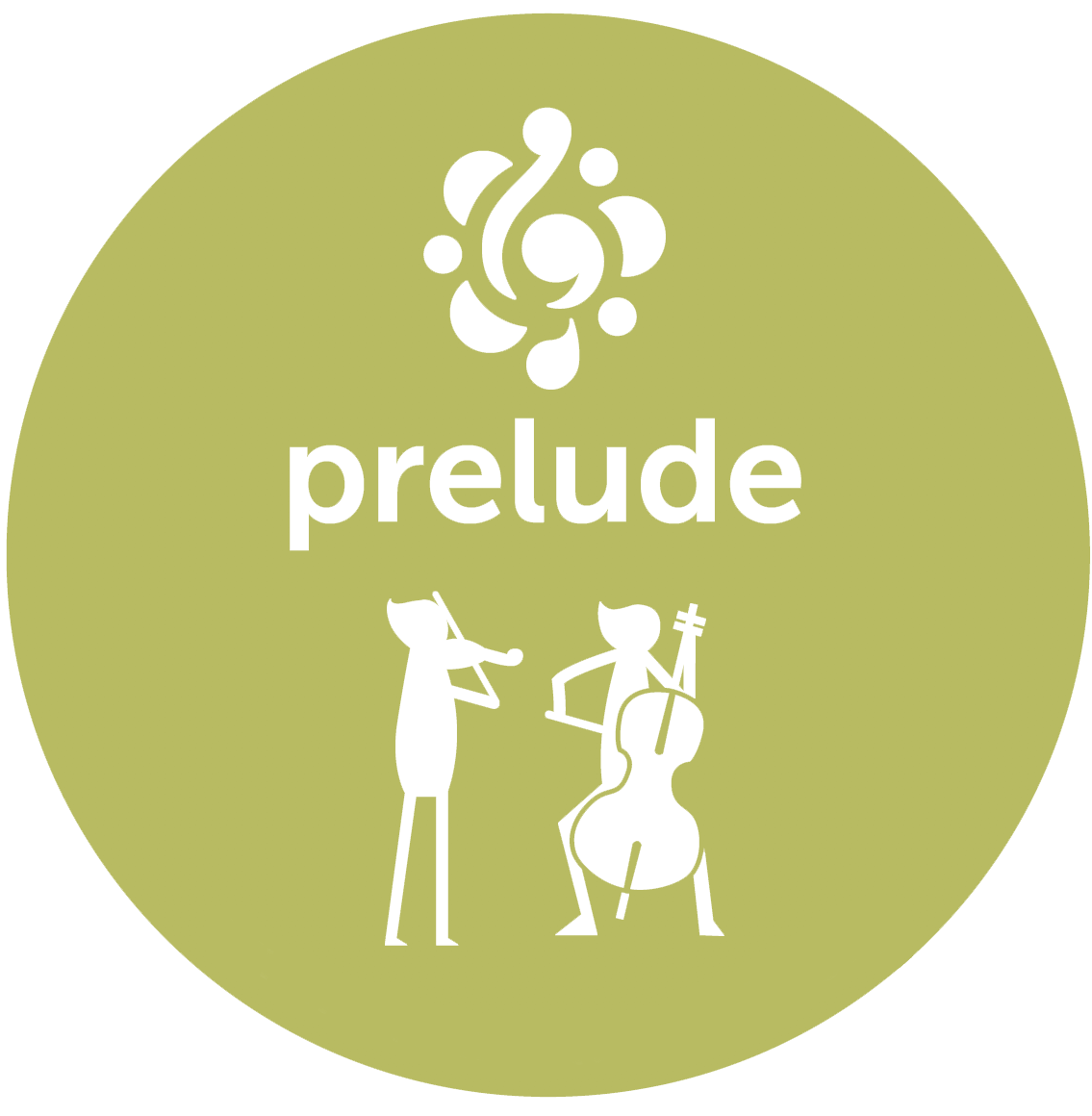 prelude_program_sticker.png