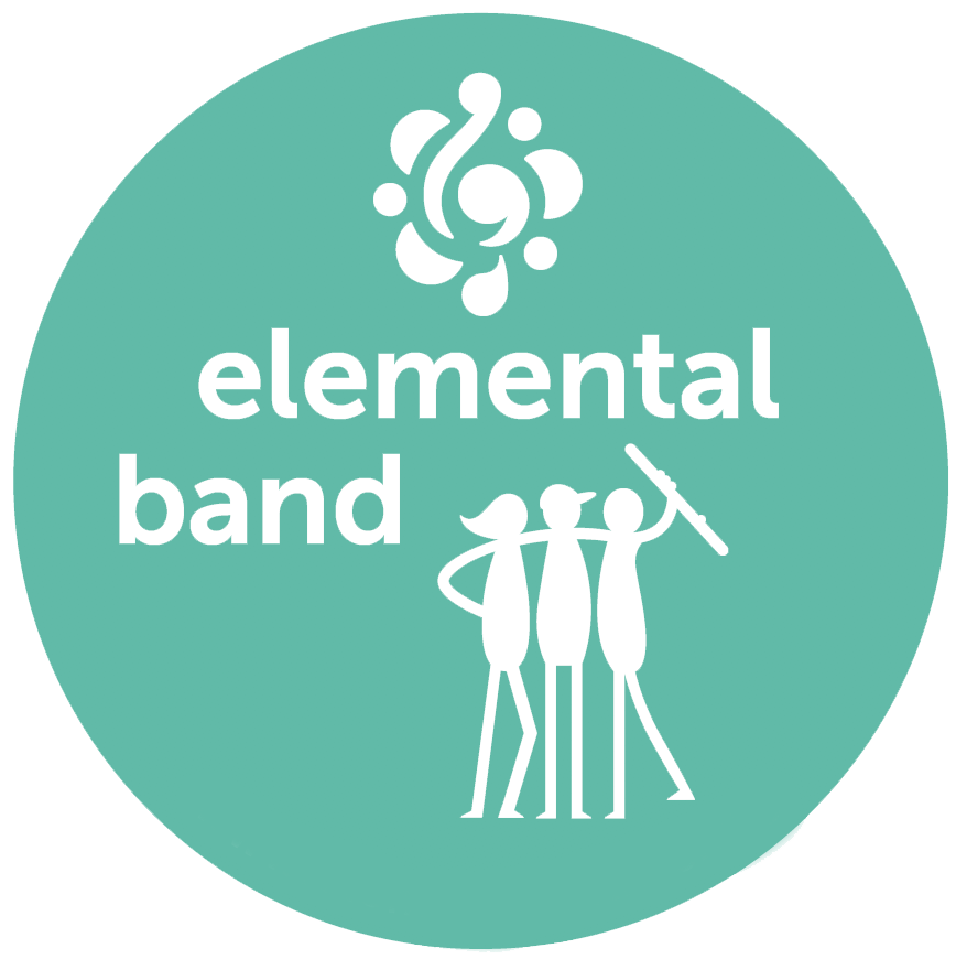eb_sticker.png