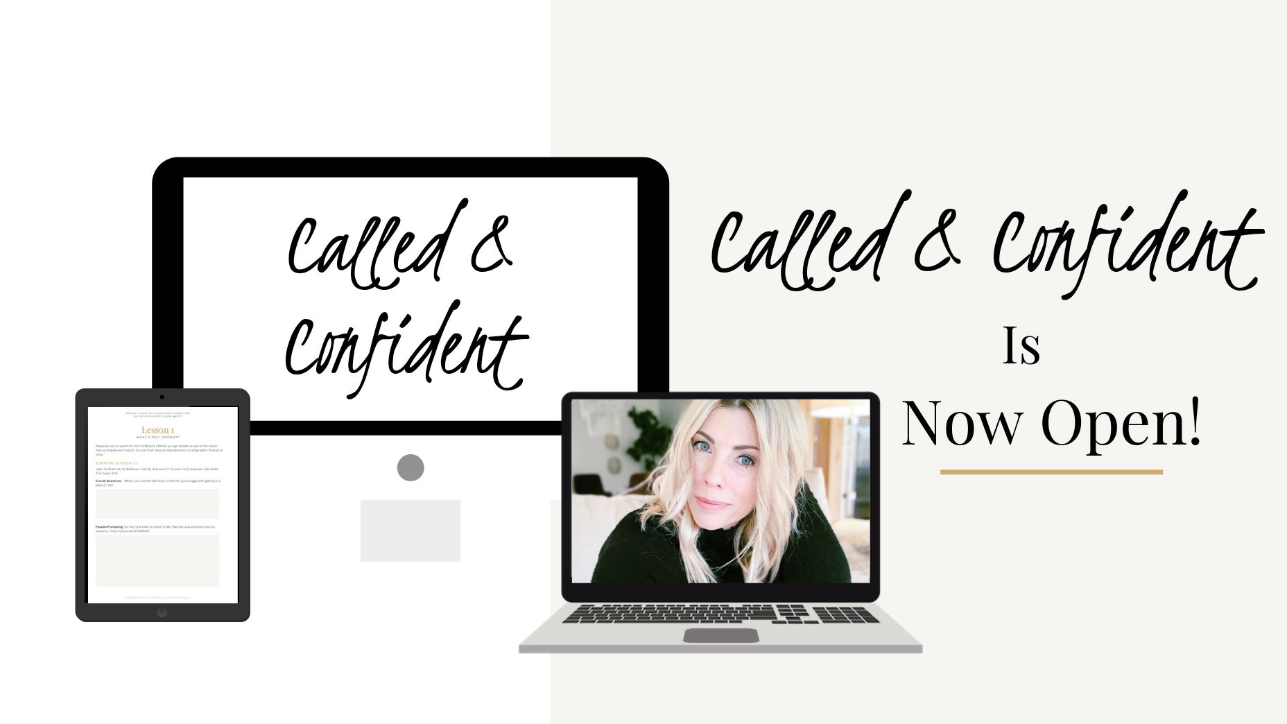 calledandconfident.png