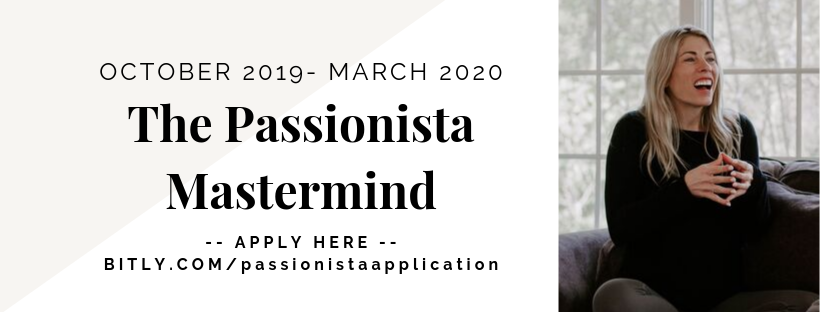 Passionista Mastermind FB Page Cover.png
