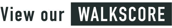 walkscore-button.jpg