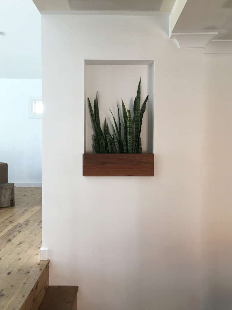 wall niche planter 5.jpg