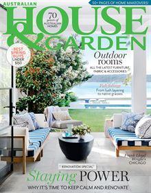 0029537_australian-house-and-garden-magazine-subscription_220.jpg