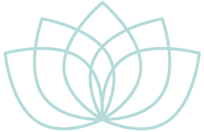 GL_lotus_400.png