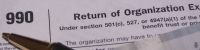 b7d73e9a3d2e7e9ae2de347f479f3ece--irs-tax-tax-preparation.jpg