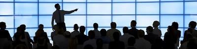 seminars-training-header.jpg
