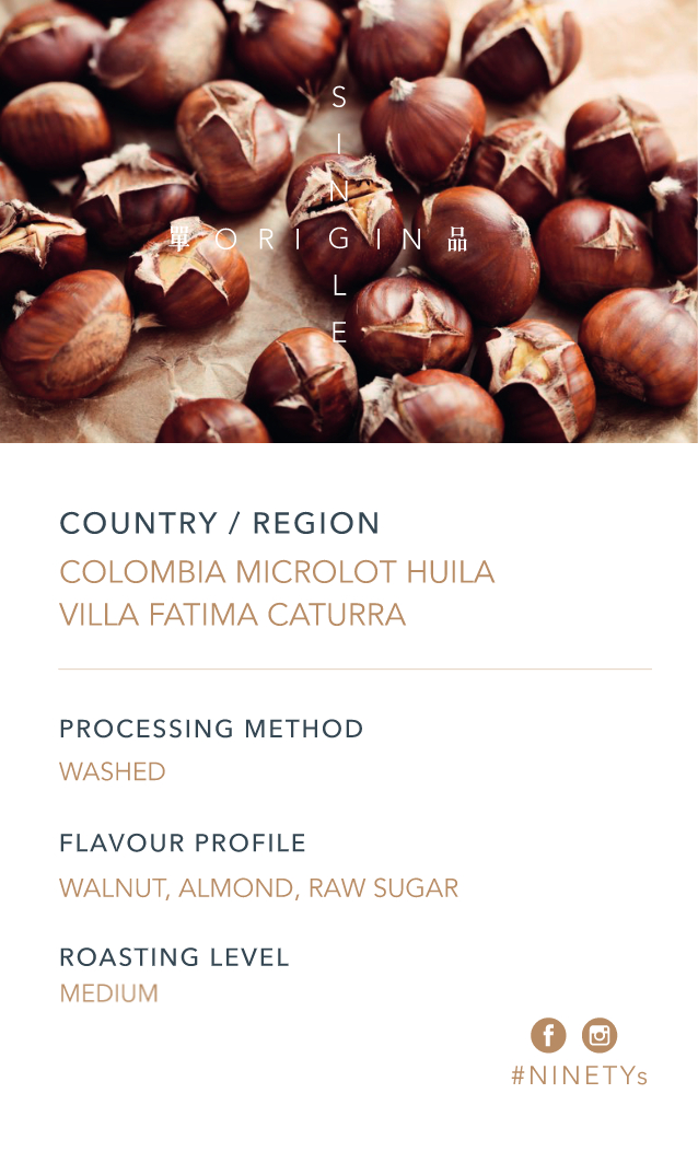 NUTTY-Single Origin-Coffee Bean card.jpg