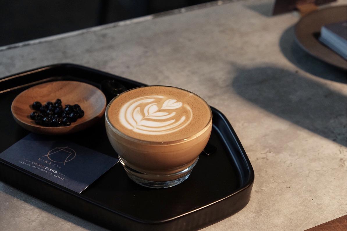 COFFEE 珈琲