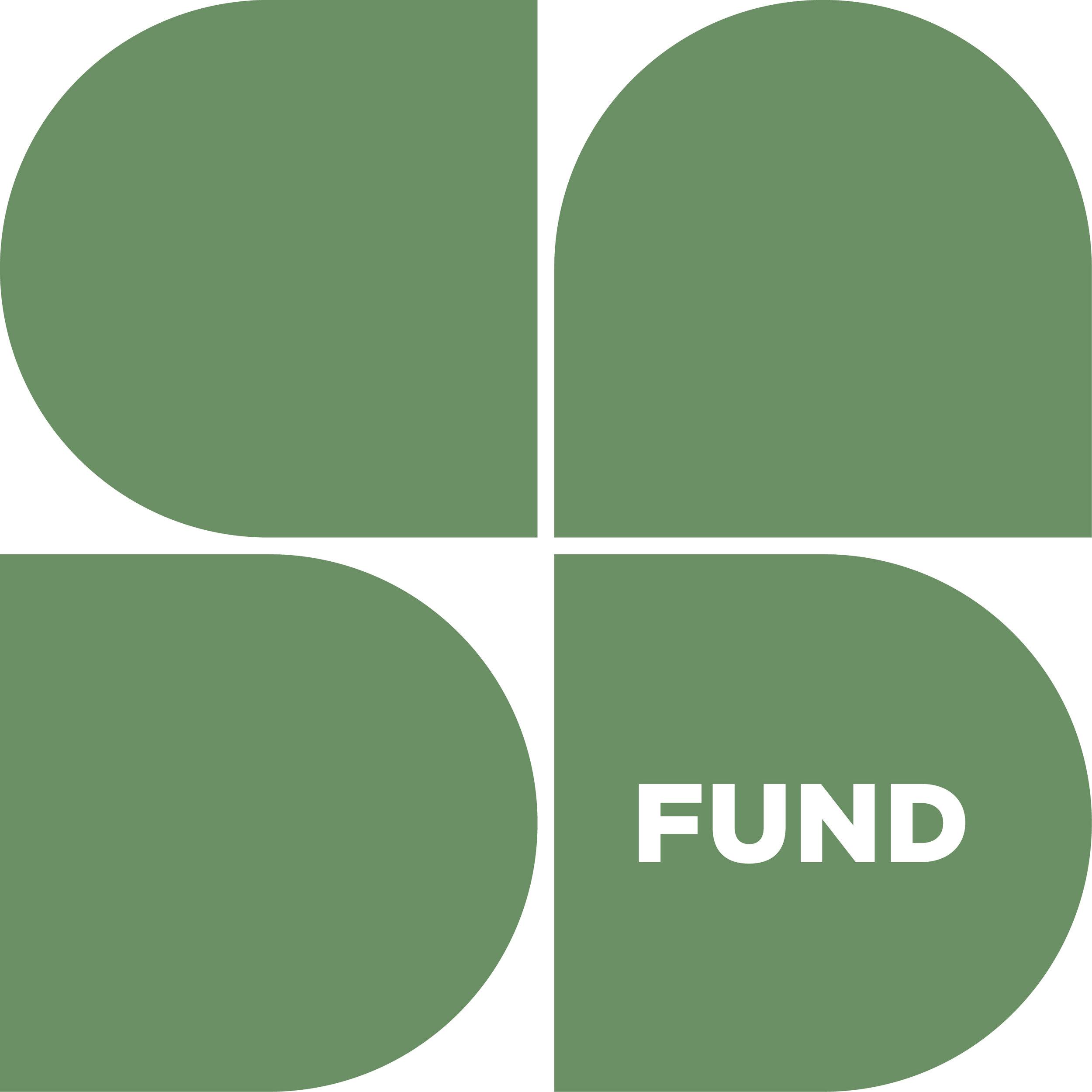 CADD_Logo_Fund_RGB.jpg