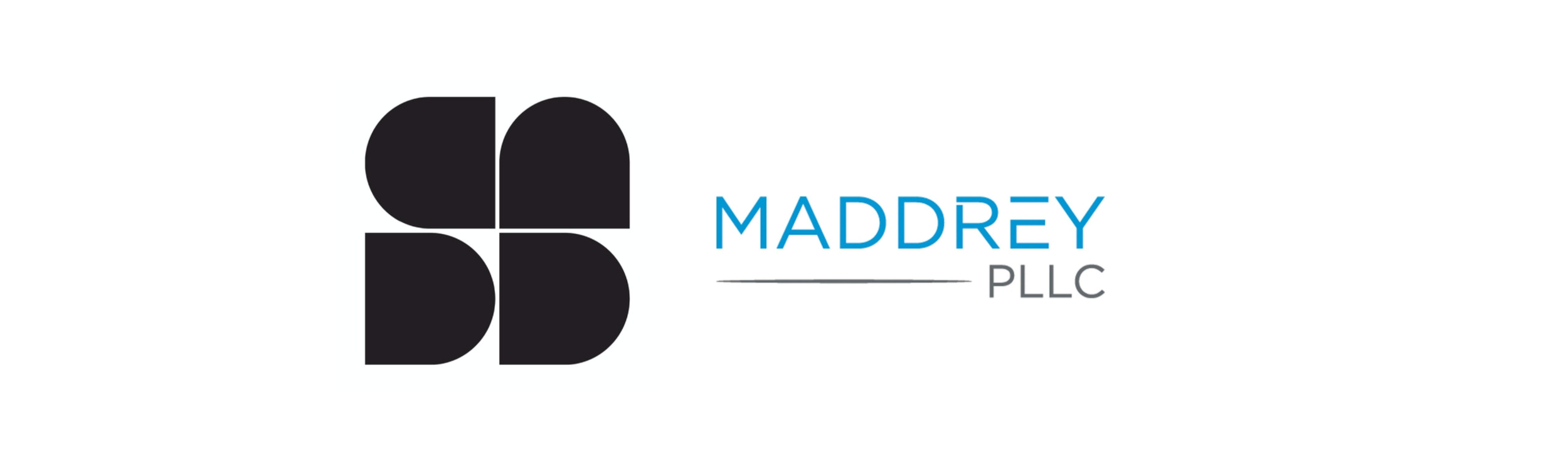 Logo of CADD and Maddrey LLC