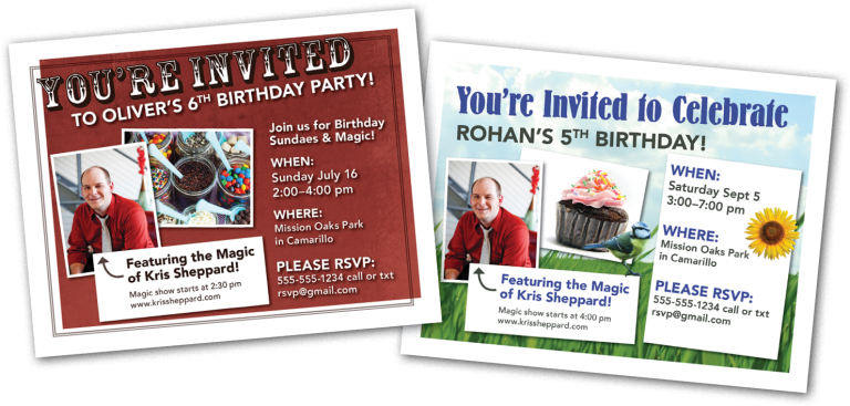 birthday-party-invitations.png