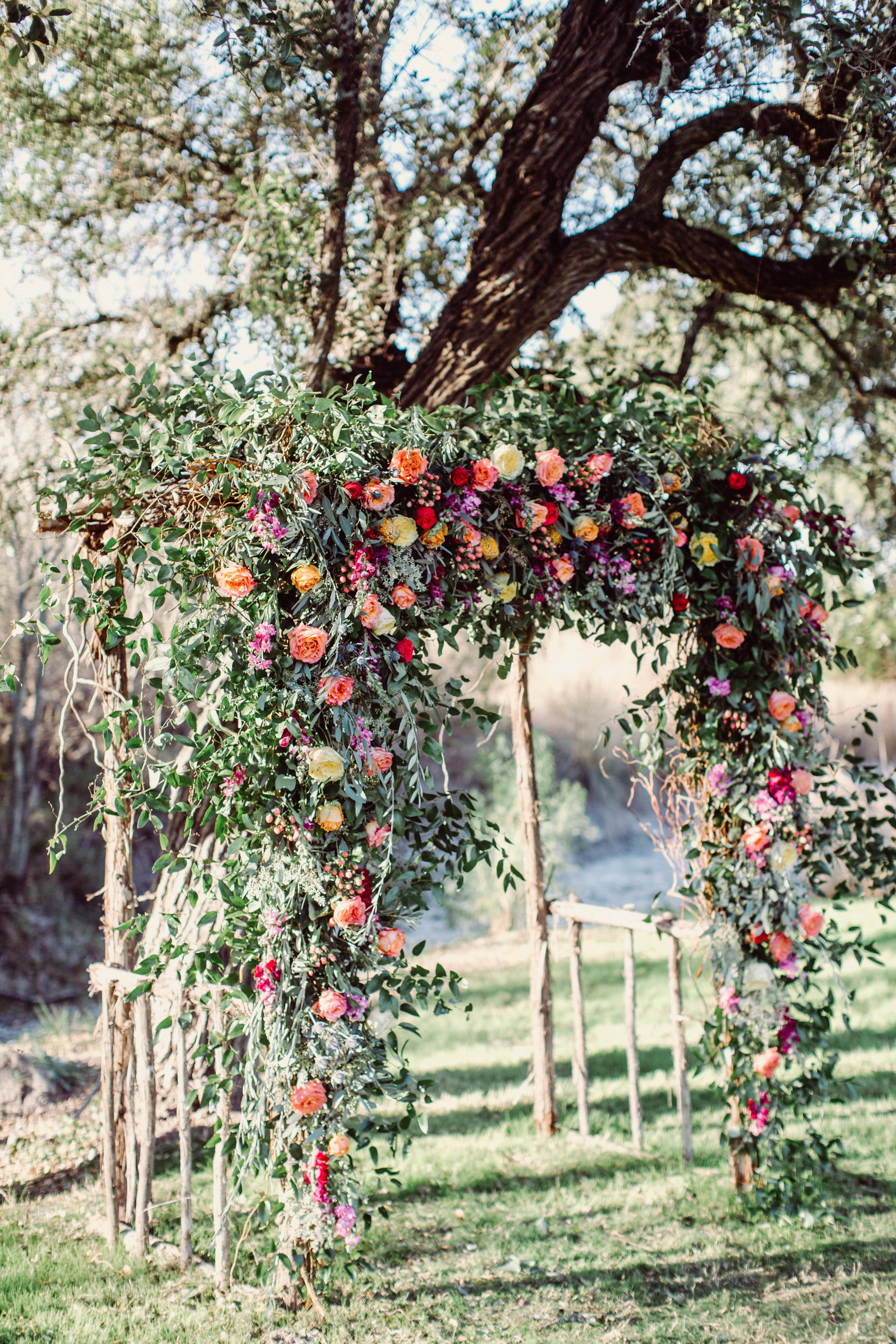 the-creek-haus-wedding-destination-weekend-lodging-austin-texas