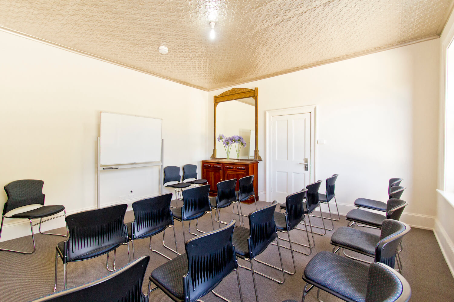 Function Room Hire Deloraine | Deloraine Hotel