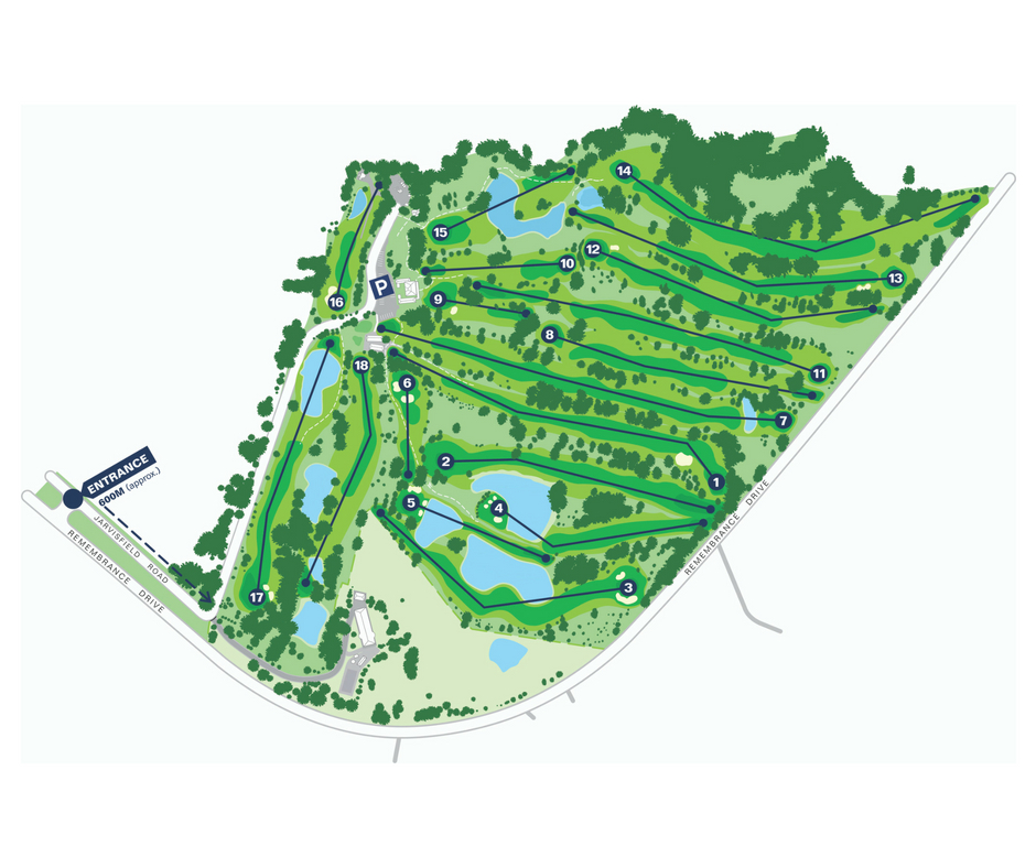 Antill course map.jpg
