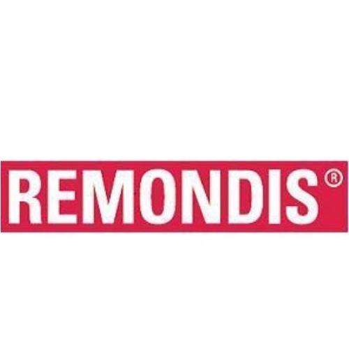 Remondis3.jpg