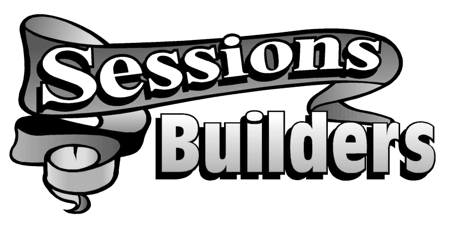 sessions-logo-brighter-newer-small-1-1.png