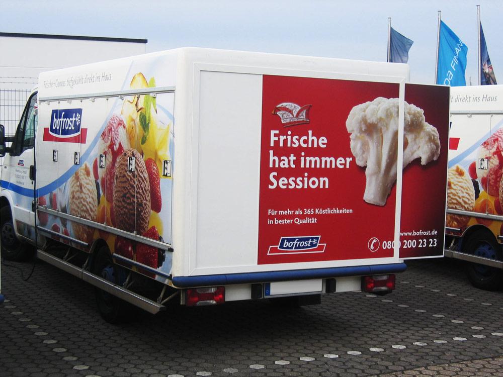 Trucksign 2.0 Bild Nr. 2
