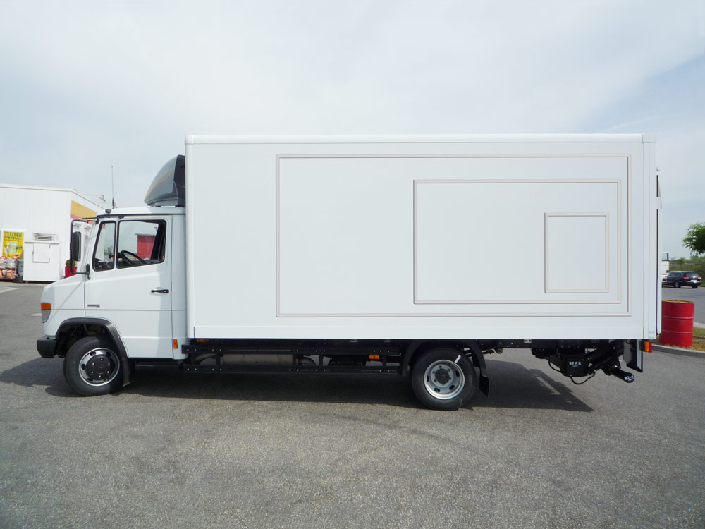 Trucksign 2.0 Bild Nr. 3