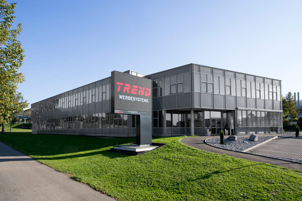 TREND-Unternehmen-1.jpg