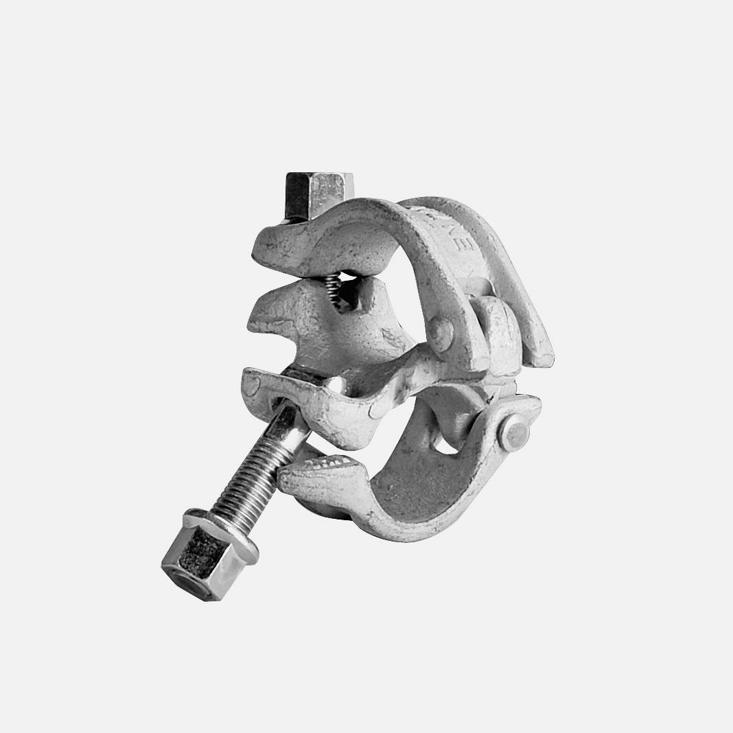 9900011 Doppelkupplung starr.jpg