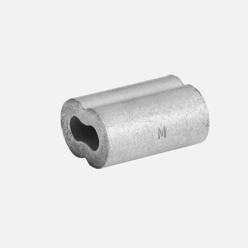9900131 Presshülse für 3mm Stahlseil Light Lift Pro Big Print Lift.jpg