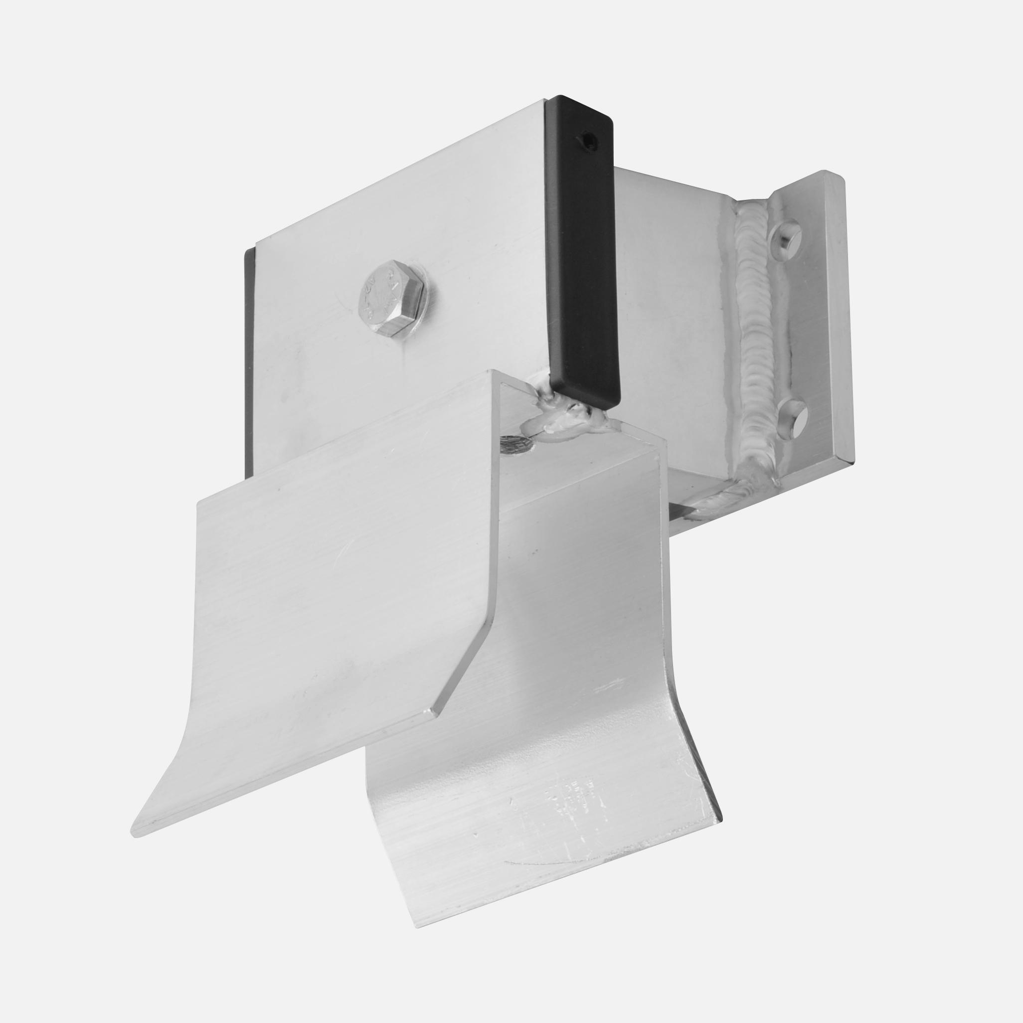 9900083 Umlenkbock Light Lift Pro Standard.jpg