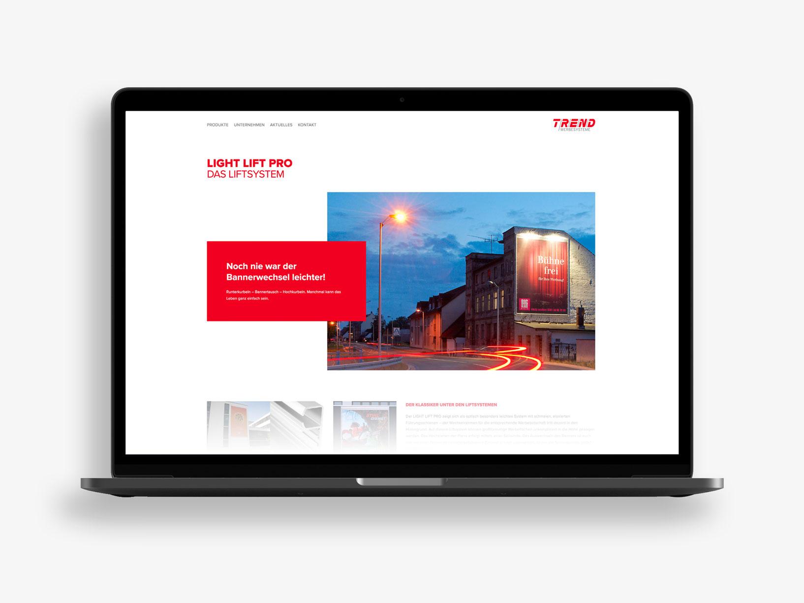 Mockup_Webseite.jpg