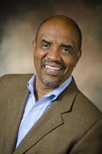 Emmett Terrell  Founder, At-Large