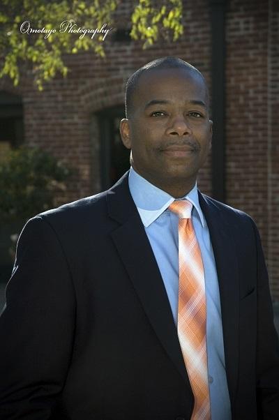 Dr. Len Cooper  Entrepreneurs