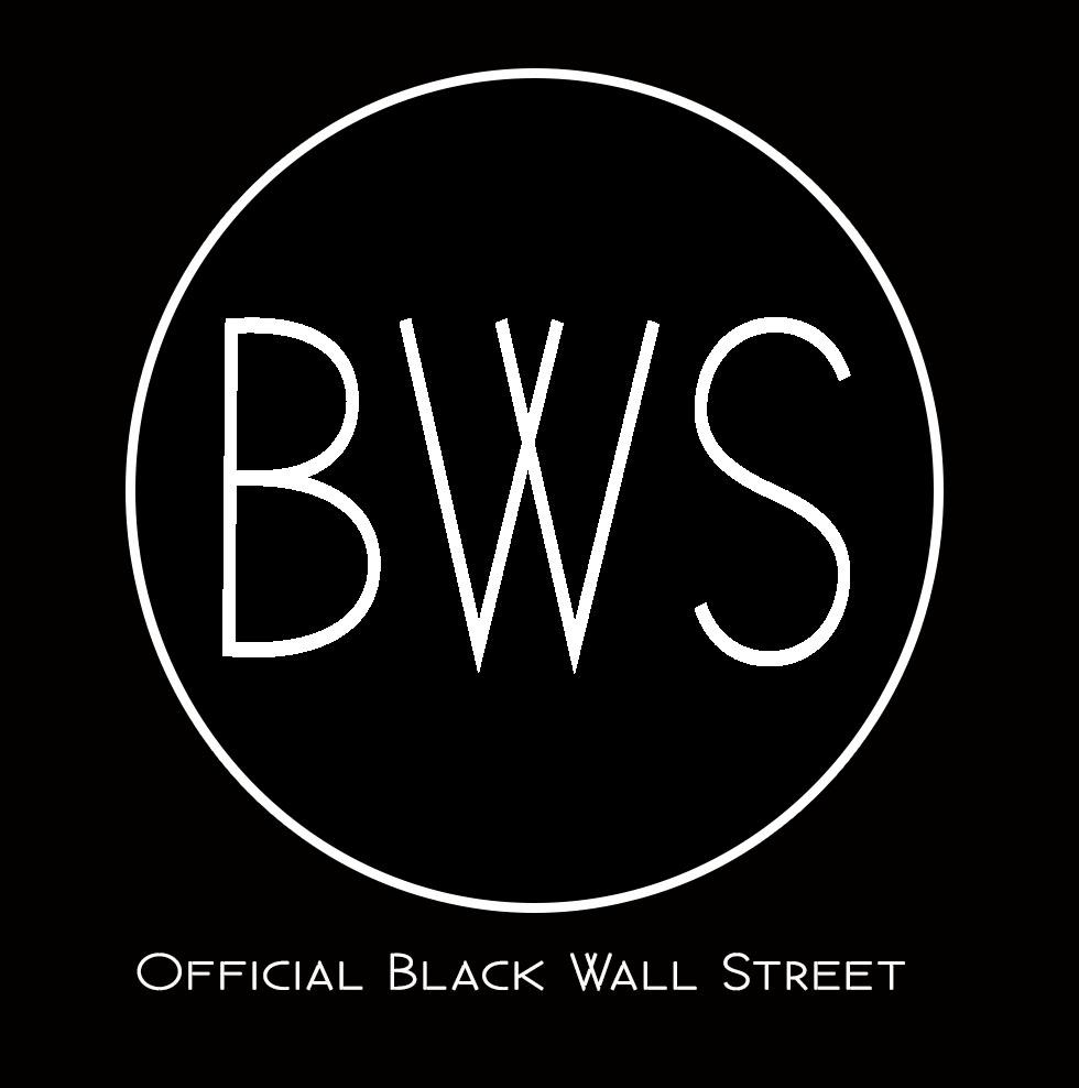 black_wall_st.jpg