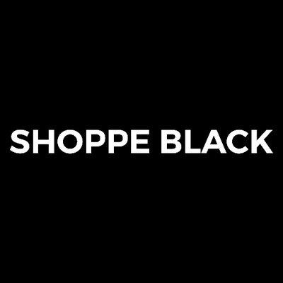 ShoppeBlack.jpg