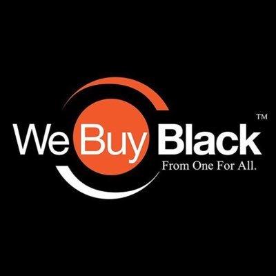 we_buy_black.jpg