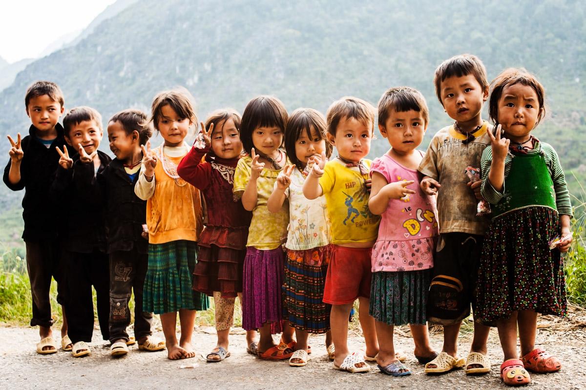 11 Hmong of Dong Van.jpg