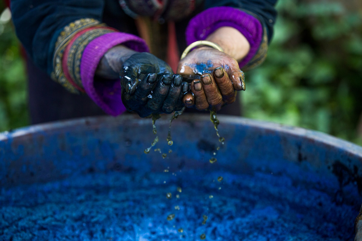 Preparing the indigo dye.jpg