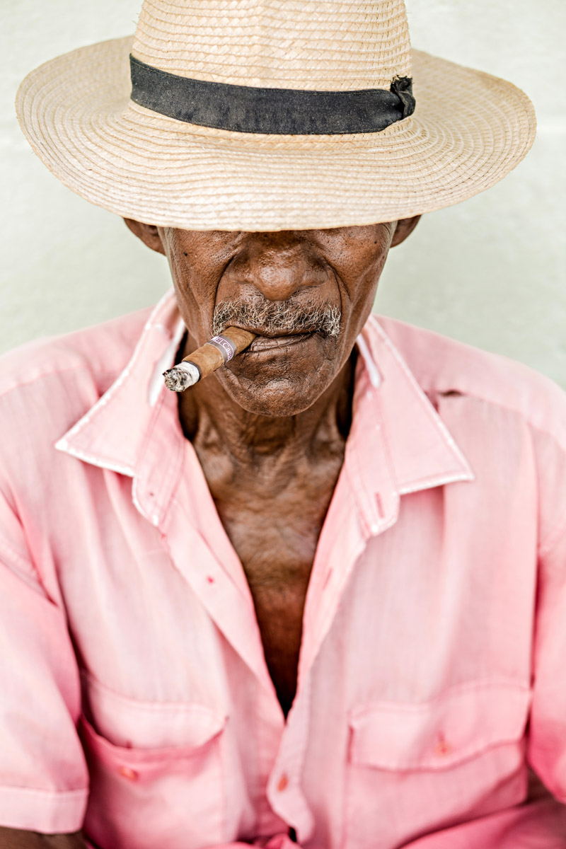 Smoker 4_Daniel.jpg