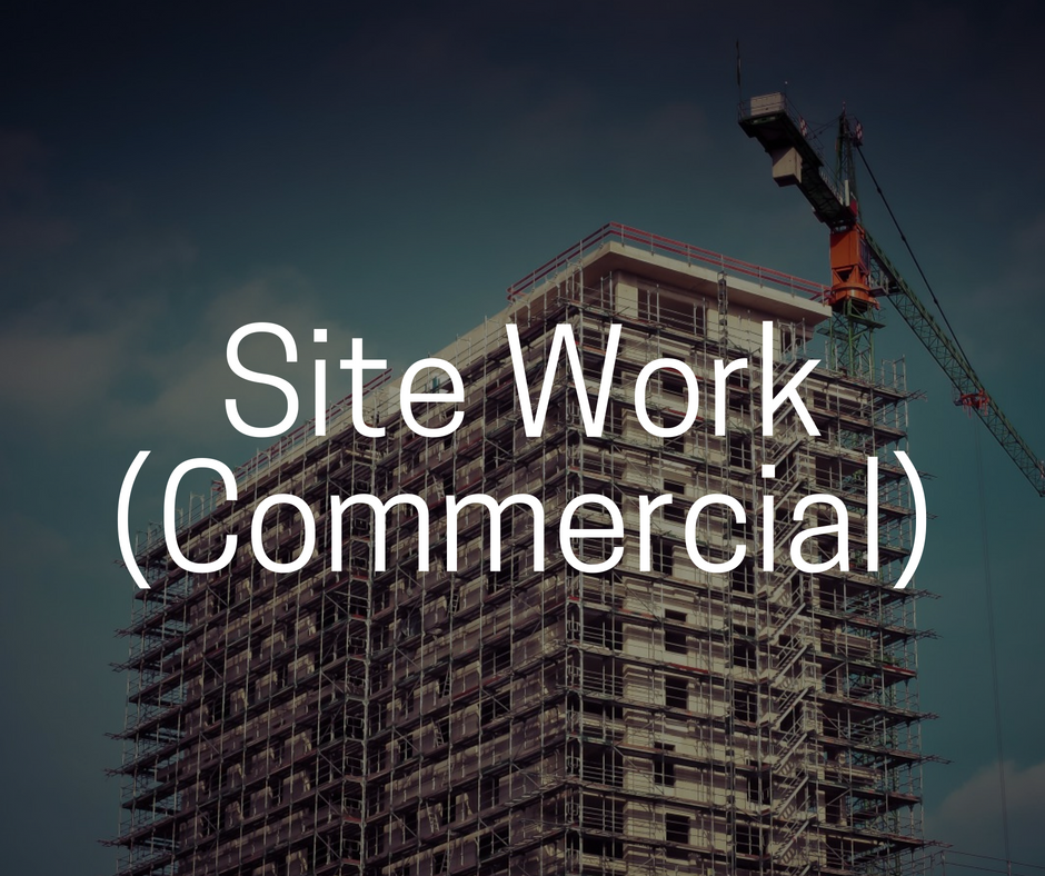 Site Work (Commercial).png