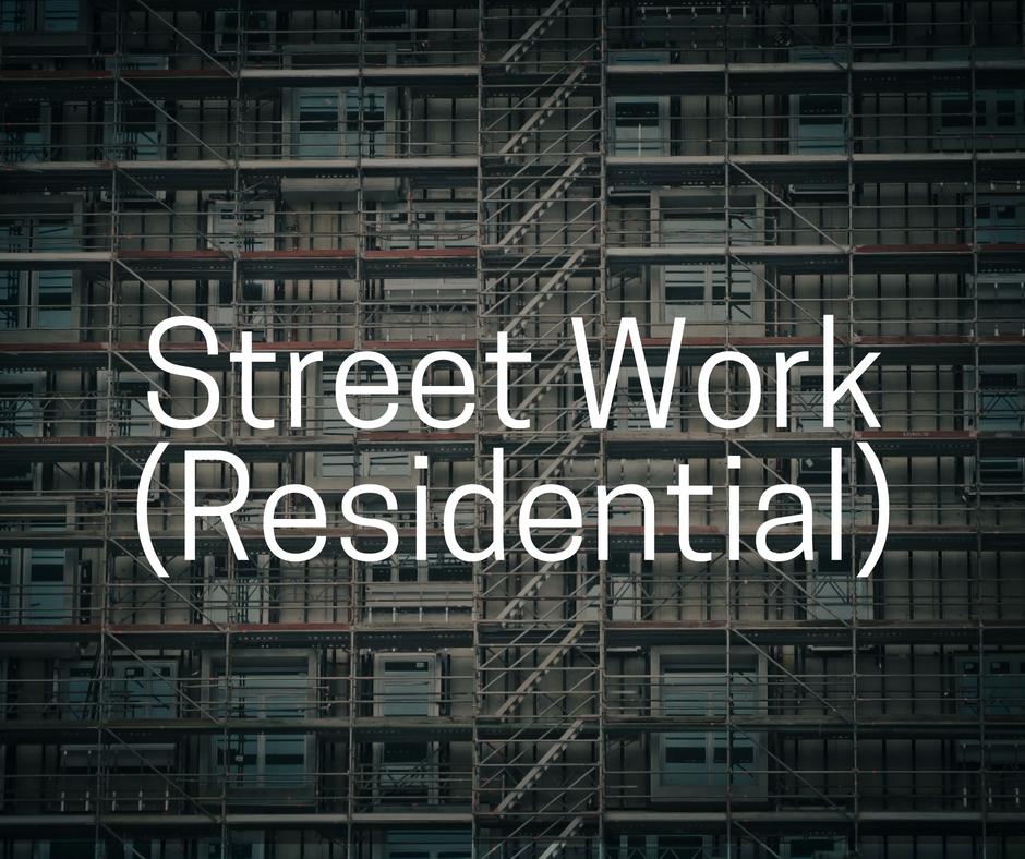 Street Work (Residential).png