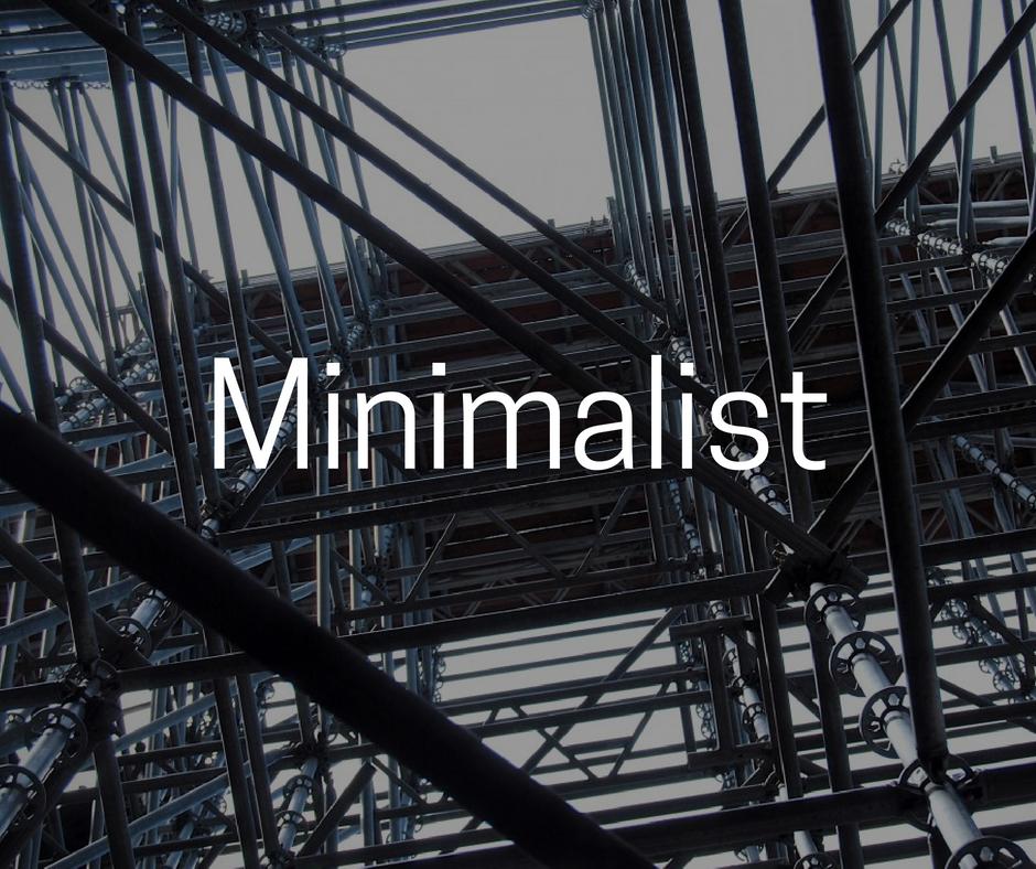 Minimalist.png