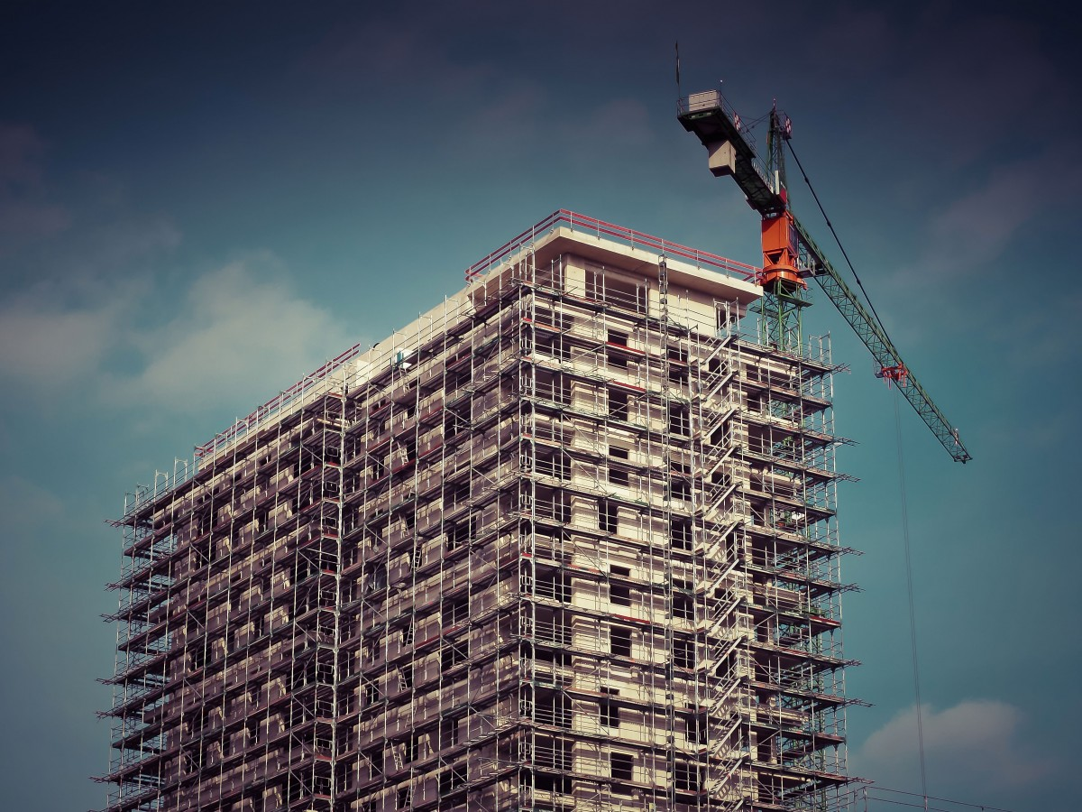 construction_build_scaffold_site_building_architecture_construction_work_house_construction-652234.jpg!d.jpg