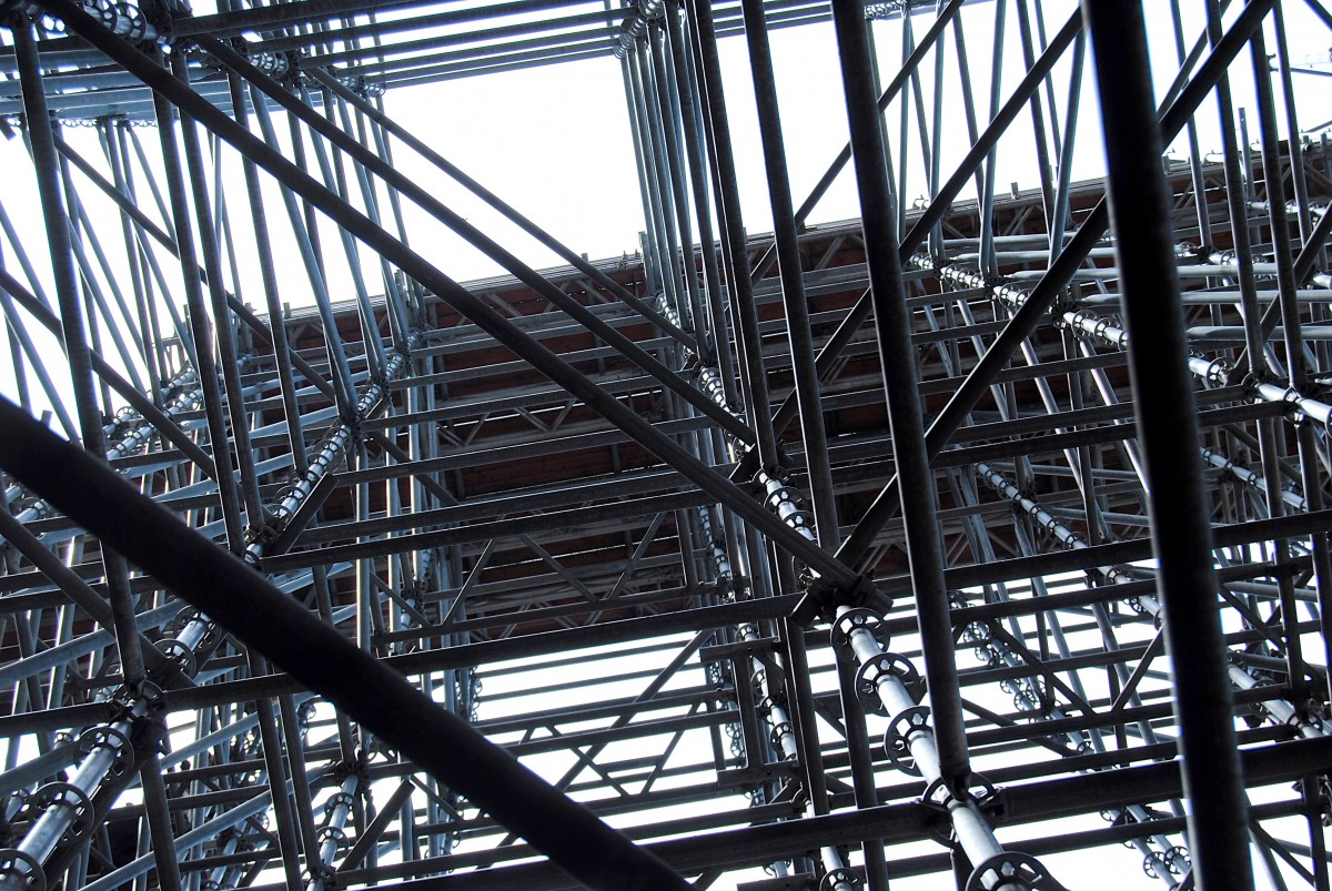 scaffolding_scaffold_construction_site_cologne_dom_pillar_cologne_cathedral-489568.jpg!d.jpg