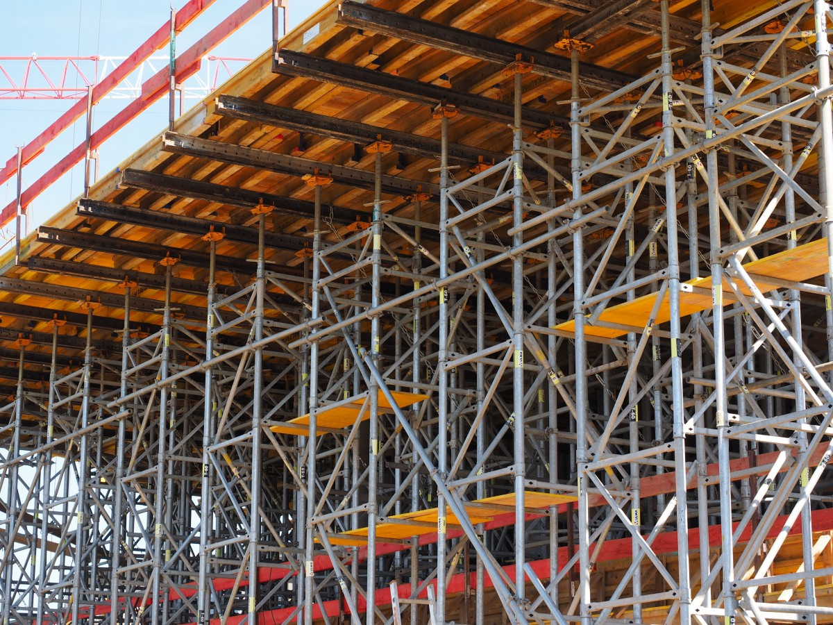 site_construction_work_support_strive_scaffold_house_construction_scaffolding-913774.jpg!d.jpg