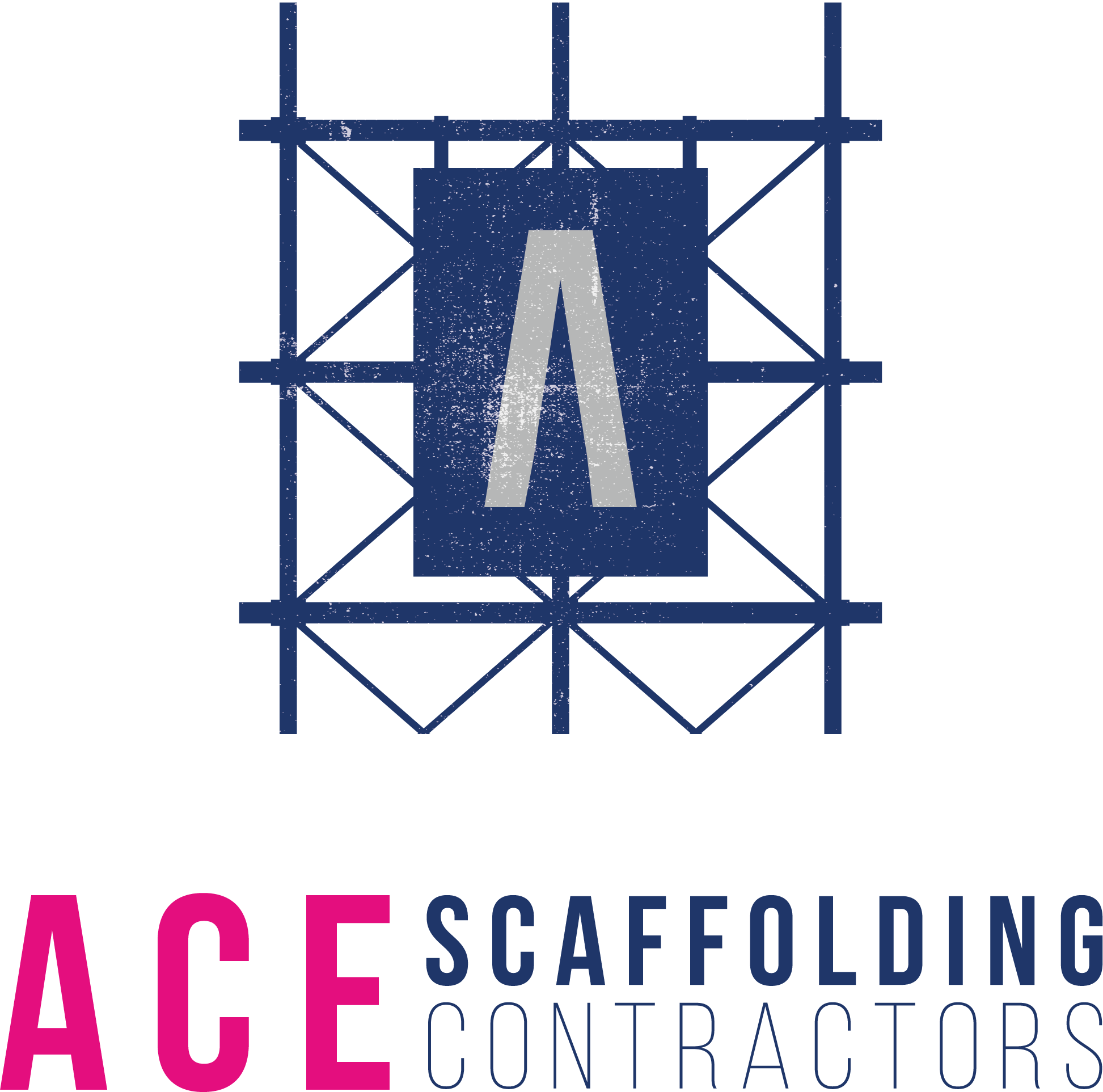 ACE Scaffolding Logo.png