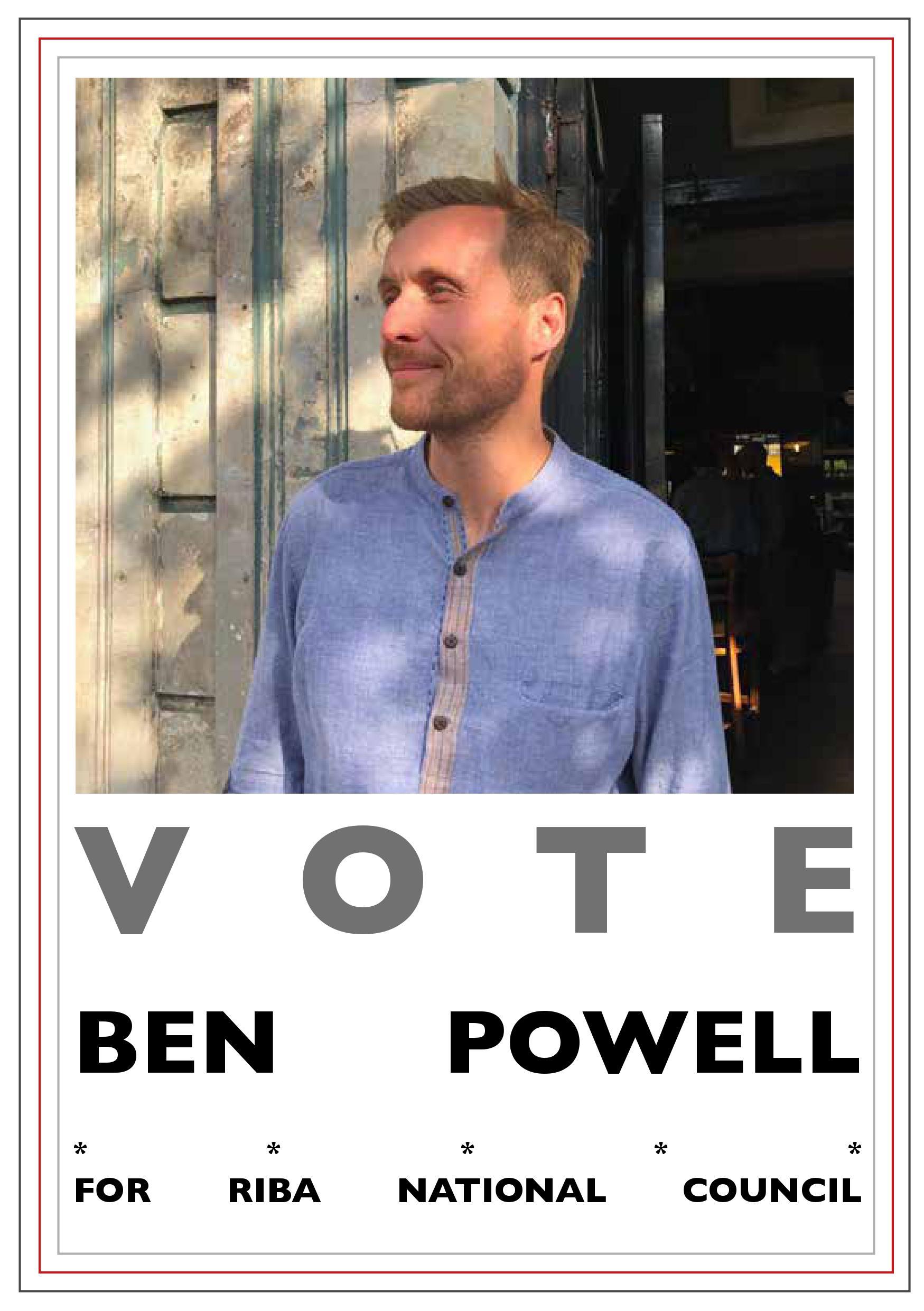 Vote Ben Powell_page 1.jpg