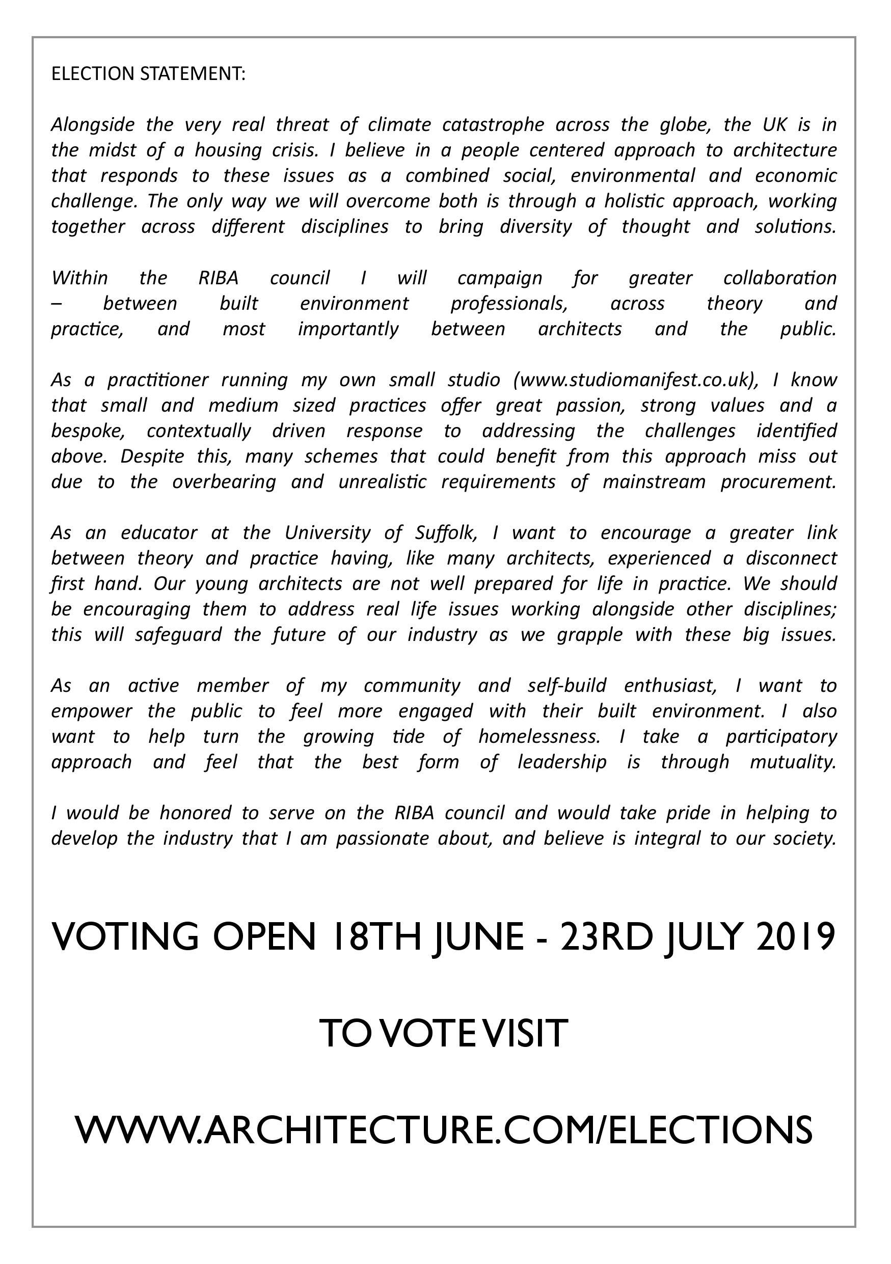 Vote Ben Powell_page 2.jpg