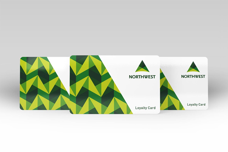 northwest-09.jpg