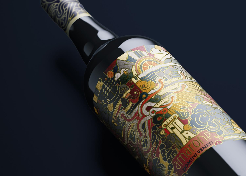 new bottle.jpg